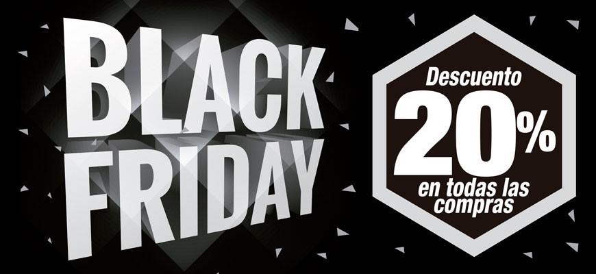 https://img.calbet.es/banners/black%20friday.jpg