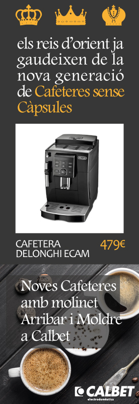 cafetera1
