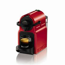 CAFETERA KRUPS XN 1005 P4 INISSIA NESPRE