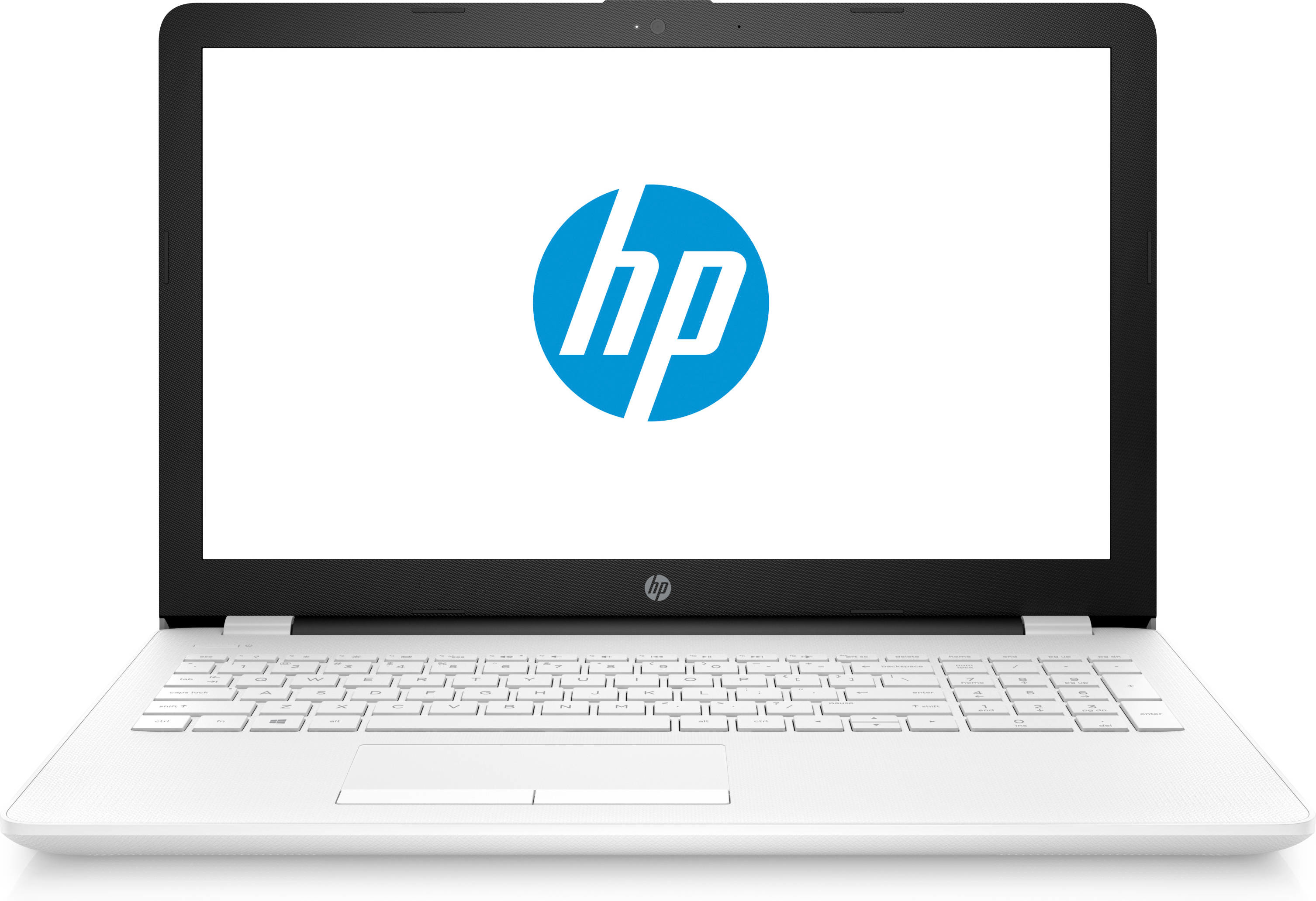 ORDENADOR HP 15-BS029NS CELERON 4Gb 500Gb 15.6""