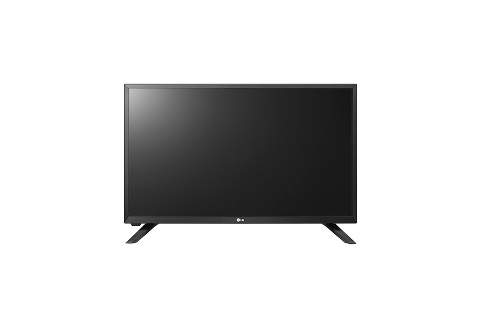 "LED LG 28"" 28MT42VF-PZ HD-R"