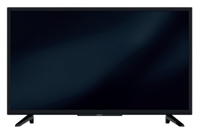 "LED GRUNDIG 32"" 32VLE4720BN HD-R"