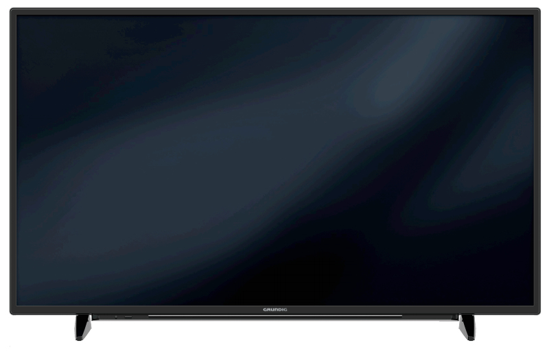 "LED GRUNDIG 55"" 55VLX7810BP STV 4K"
