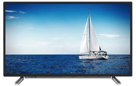 "LED GRUNDIG 65"" 65VLX7730BP STV 4K"
