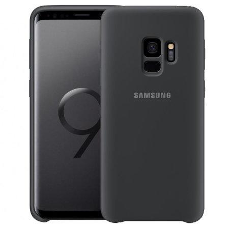 "TELEFONO SAMSUNG S9 OC 64Gb/4Gb NEGRO 5.8"""