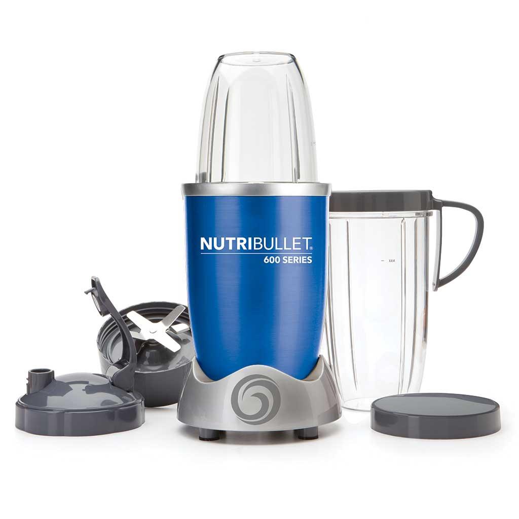 EXTRAC.NUTRIENTS NUTRIBULLET NBR-0928 B