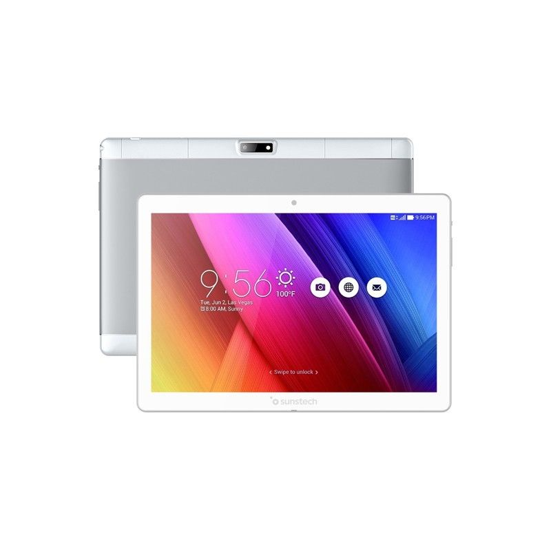 TABLET SUNSTECH TAB2323GM 32Gb/2Gb 3G GR 10.1""