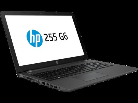 ORD.HP 255 G6 E2 4Gb 500Gb W10     15.6