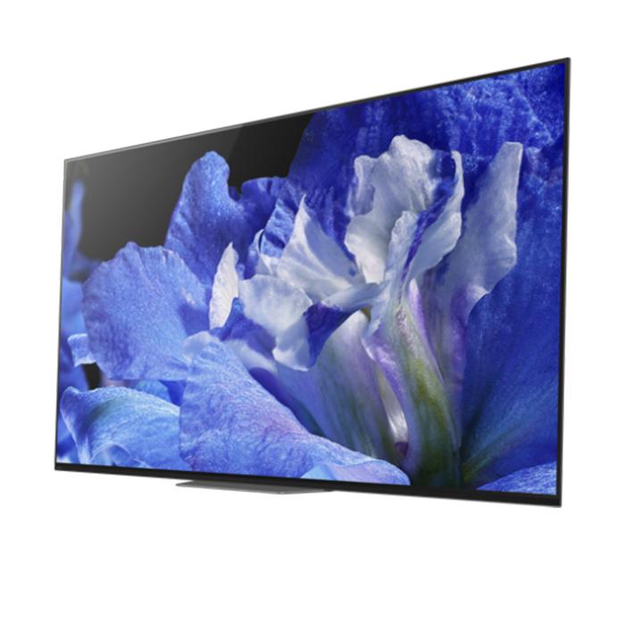 https://img.calbet.es/productos/KD-55AF8-Sony-55-inch-OLED-4K-Ultra-HD-TV-2.jpg