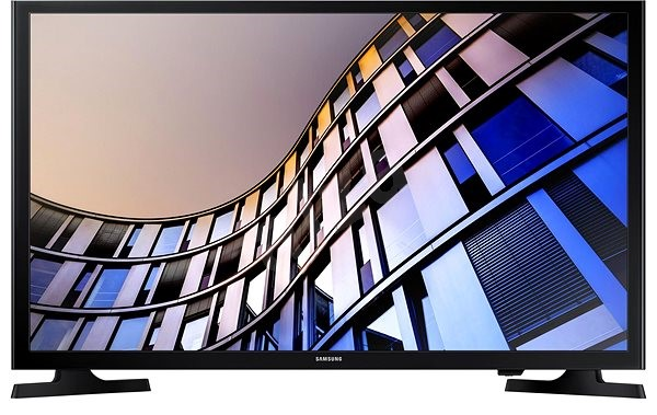 "LED SAMSUNG 32"" UE32M4002 HD-R"