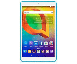 TABLET ALCATEL A3 8079/2 16Gb/1Gb BLANCA 10.1""