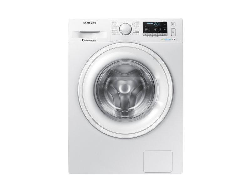 https://img.calbet.es/productos/es-washer-ww80j5455dw-ww80j5455dw-ec-frontwhite-61677940.jpg