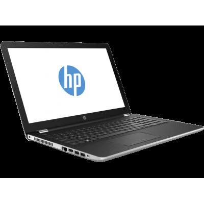 """ORDENADOR HP 15-BS511NS i3 4Gb 500Gb W10 15,6"""""""