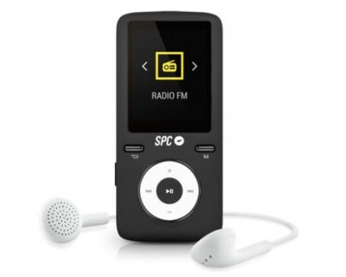 https://img.calbet.es/productos/mp3-mp4-spc-reproductor-mp4-radio-8488ad-8gb-negro-gris.jpg